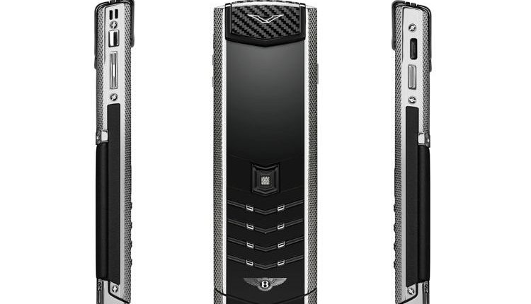 vertu-for-bentley-feature-750x472.jpg