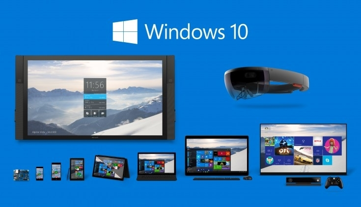 windows10promo1-750x422.jpg